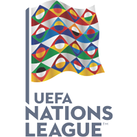 Nations League – Slutspel