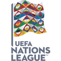 Nations League – Slutspel