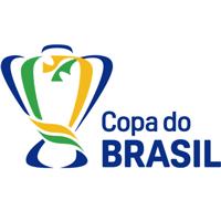 Brasilianska Cupen