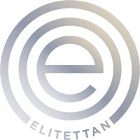 Elitettan