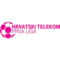 Kroatiska Ligan