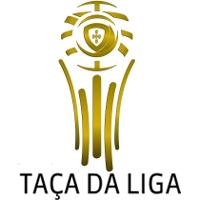 Portugisiska Ligacupen