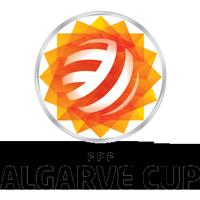 Algarve Cup – Damer