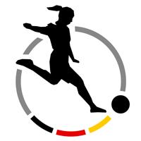 Bundesliga Damer