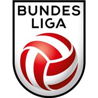 Österrikiska Ligan – Mästerskapsspel