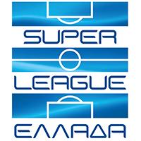 Grekiska ligan – Mästerskapsspel