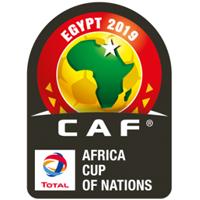 Afrikanska Mästerskapet – Kval