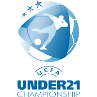 U21 EM – slutspel