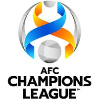 AFC – Champions League