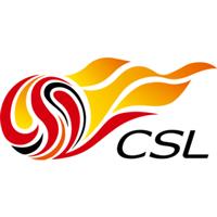 Kinesiska Ligan
