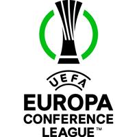 Europa Conference League – Kval