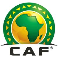 VM-kval Afrika