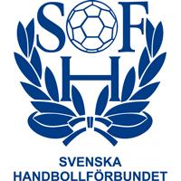 Allsvenskan herrar
