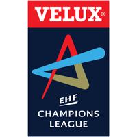 Champions League – Herrar