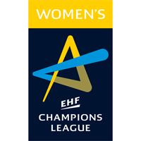 Champions League Slutspel – Damer