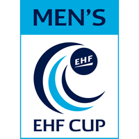 EHF Cupen Huvudrunda – Herrar