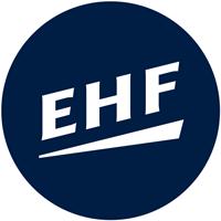 EHF Euro Cup – Herrar