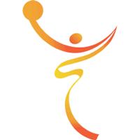 VM U19 – Herrar