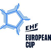 European Cup – Herrar