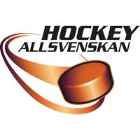 Hockeyallsvenskan – Slutspelsserien