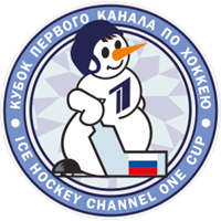 Channel One Cup