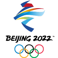 OS 2018 – Herrar