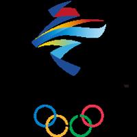 OS 2018 – Damer