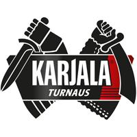 Karjala Cup