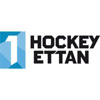 Hockeyettan – Östra Vår