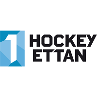 Hockeyettan Kval – Östra