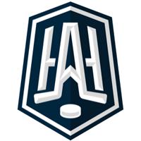 Hockeyallsvenskan – Kval