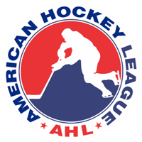 AHL Playoffs