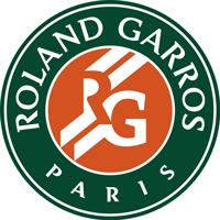 ATP Franska öppna