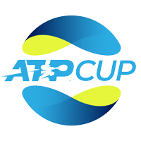 ATP Cup – Slutspel