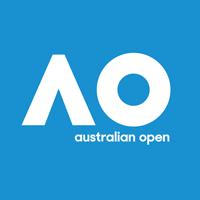 WTA Australian Open