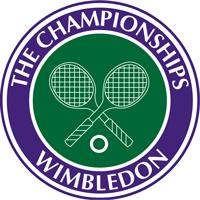 WTA Wimbledon