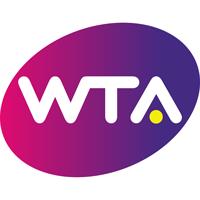 WTA Zhuhai