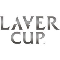 Laver Cup – Dubbel