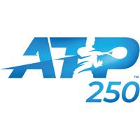 ATP Antalya