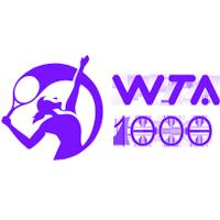 WTA Rom