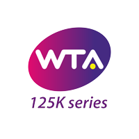WTA Guadalajara