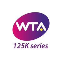 WTA Bol