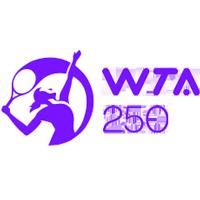 WTA Strasbourg
