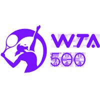 WTA Sankt Petersburg