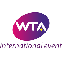 WTA Bad Homburg