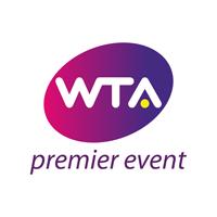 WTA Charleston